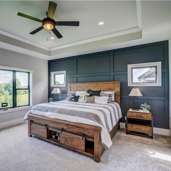 2018--custom--ranch--1-story--parade--Alterra--master-bedroom-1