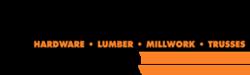 Chase Lumber