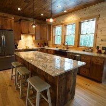 lake-home-cabin-kitchen1