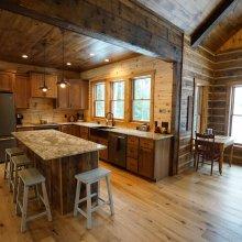 lake-home-cabin-kitchen2