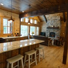 lake-home-cabin-kitchen4