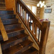 lake-home-cabin-loft1