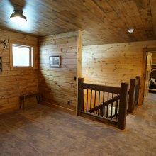 lake-home-cabin-loft2