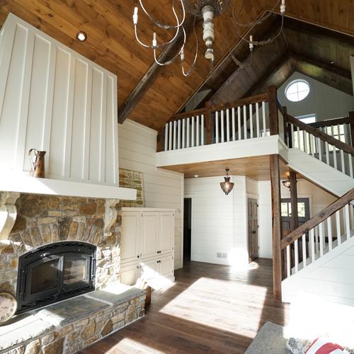 lake-home-custom--fireplace--loft