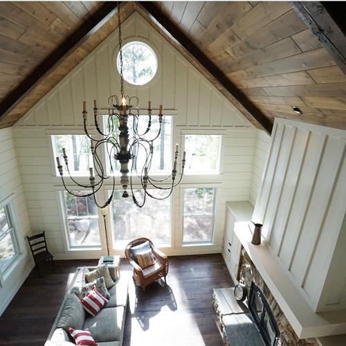 lake-home--loft--great-room-1