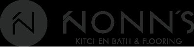 Nonn's Kitchen & Bath Flooring