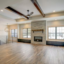 custom-builder-great-room-2