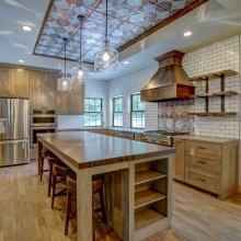 custom-builder-kitchen-1
