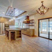 custom-builder-kitchen-4